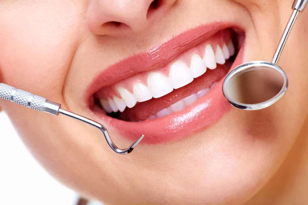 sorriso studio dentistico