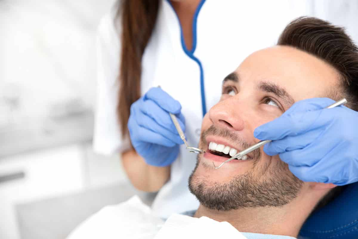 sito-web-studio-dentistico