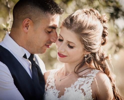 fotografo-matrimonio-Paulilatino