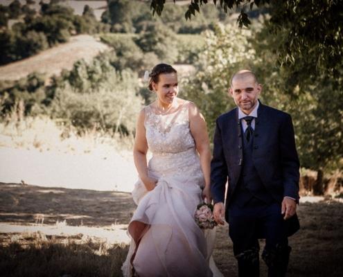 fotografo-matrimonio-ortueri