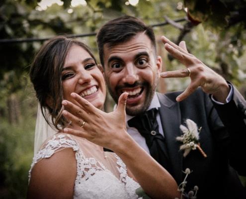 fotografo-matrimonio-selargius